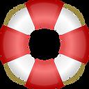 lifesaver-34525_1280.png