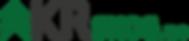 Logo_original_bredde.png