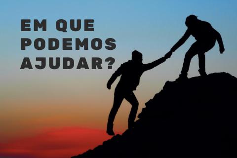 her.me.s: o que podemos fazer por você?