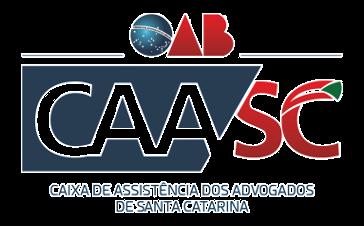 caasc.png