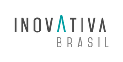 logo-inovativa-pos.png