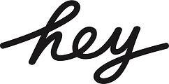 hey_Logo_pos_sw.jpg