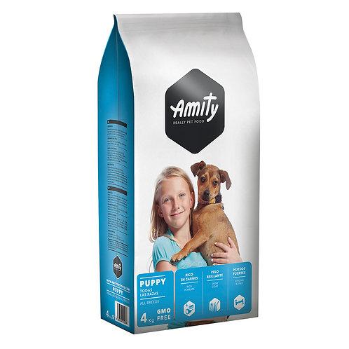 Amity Eco Line 4kg