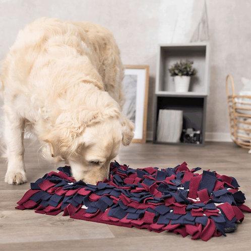 Trixie Activity tapete olfativo para cães e gatos