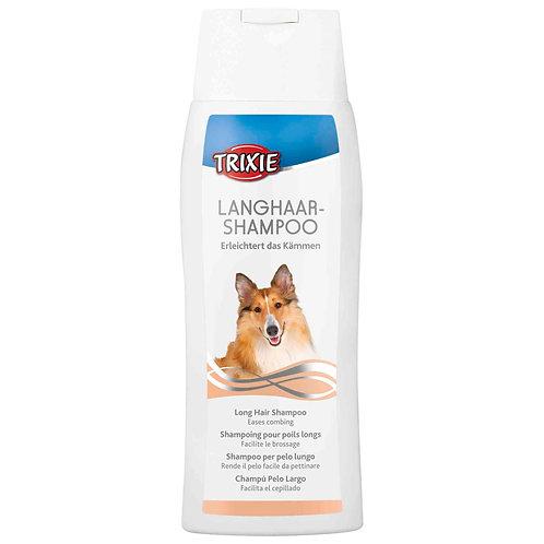 Shampoo Desembaraçador 250ml