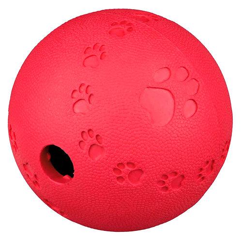 Snacky Ball Labirinto 6cm