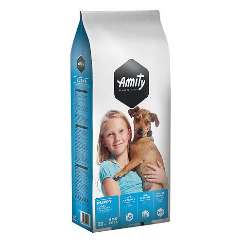 Amity Eco Line 20kg