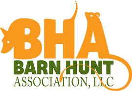 Barn Hunt Ass.
