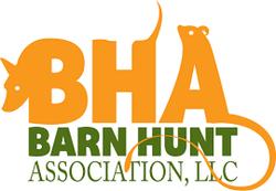 Barn Hunt Ass.
