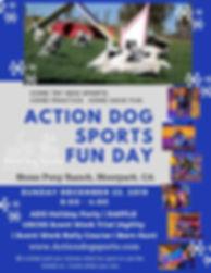 Dec Action Dog Sports Fun Day.jpg