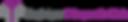 cropped-logo-300x52.png