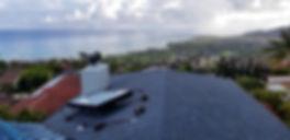 SunTrac - Oahu.jpg