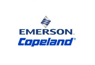 SunTrac's Commercial Air & Heat Program to feature Emerson
