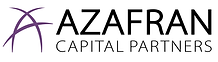 New Azafran Logo_purple_2019highres.tif
