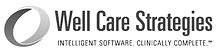 wellcare_edited.png