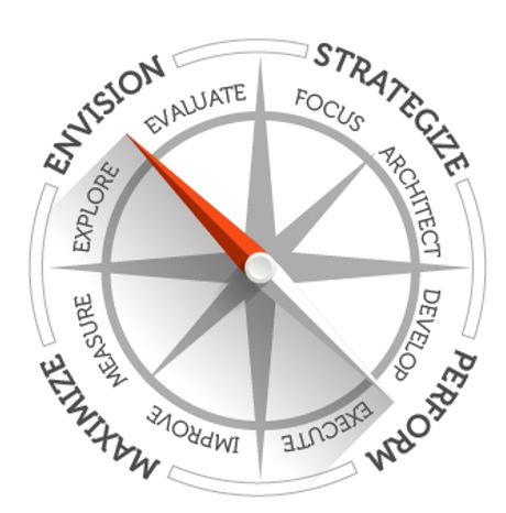 Wex Compass.jpg