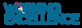 WE Logo - no slogan_large 1.png