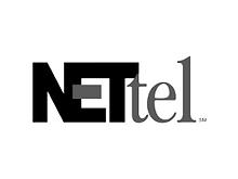 Net-Tel Communications_edited.png
