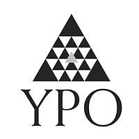 ypo logo_edited.jpg