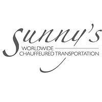 sunny's limo logo_edited.jpg
