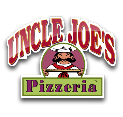 Uncle Joes Current Promos