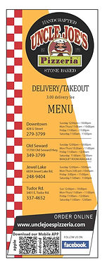 Takeout Menu 1_2016 PRINT Front Cover_Pa