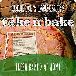 Take n Bake Wix.jpg