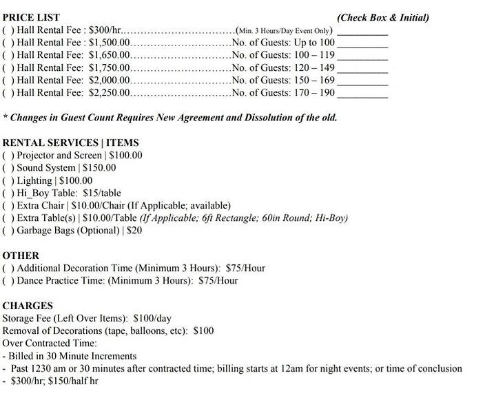 Amron Hall Pricing Sheet 2020.jpg