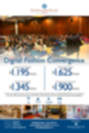 Expo-DFC.jpg