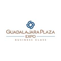tn2019-viajes-hotel-Guadalajara-Plaza-Ex