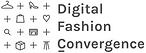 DFC_logo-01_edited_edited.png
