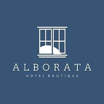 logo_alborata.jpg