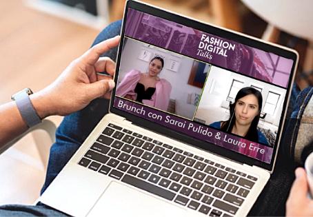 ¿Cuál es el secreto para aumentar las ventas en el canal digital?