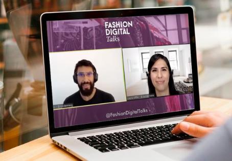 ¿Cómo sobresalir de la competencia en negocios digitales?