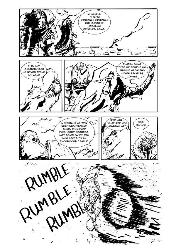 P1-Page3.jpg