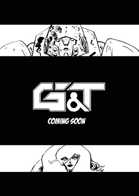GT Promo.jpg