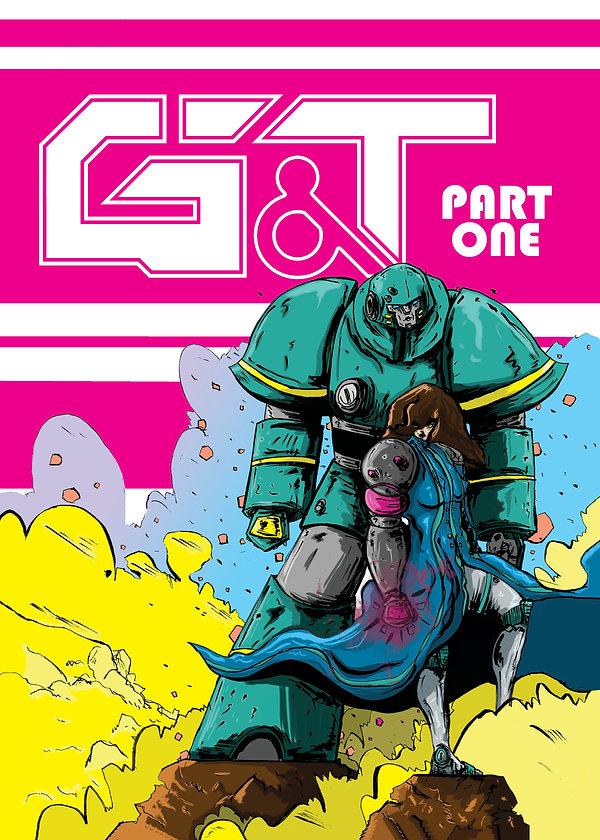 GT Part One Poster.jpg