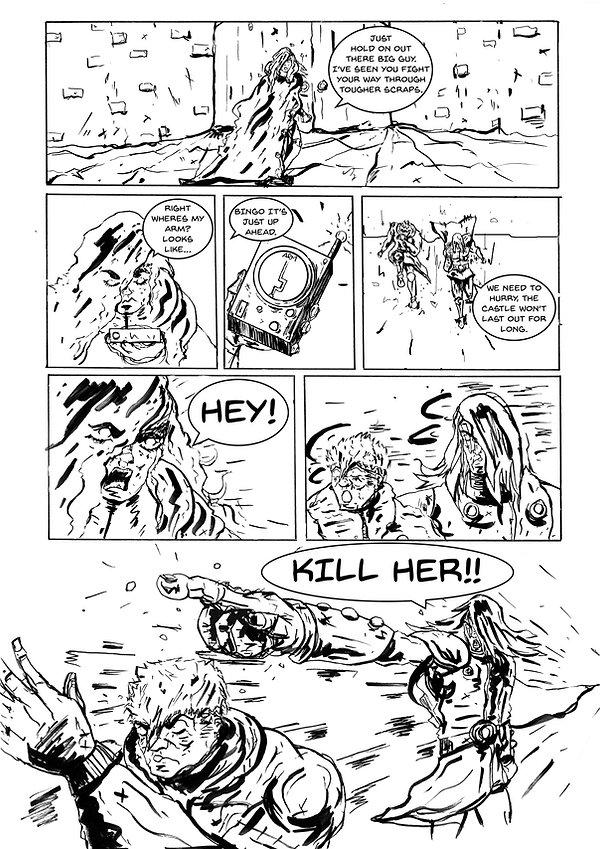 P1-Page 11.jpg
