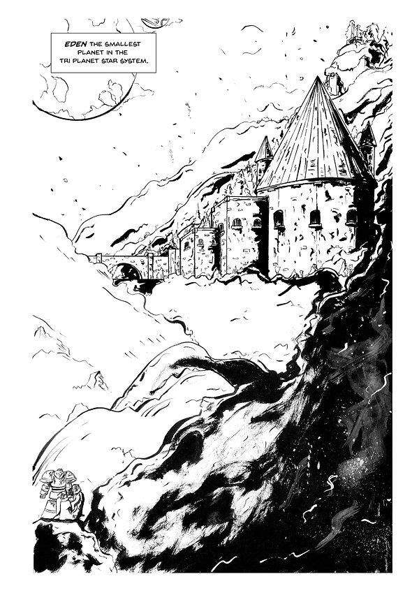 P1-Page2.jpg