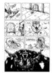 P1-Page4.jpg
