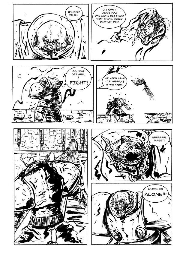 P1-Page 9-2.jpg