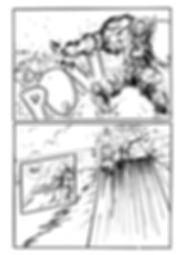 P1-Page8.jpg