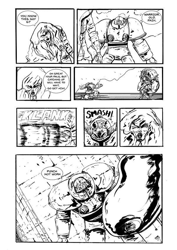 P1-Page7.jpg