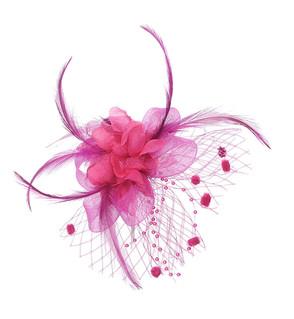hot pink.jpg