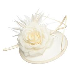 ivory rose.jpg