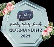 wedding emporium awards.png