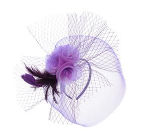 large purple.jpg