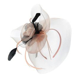 two tone peach.jpg