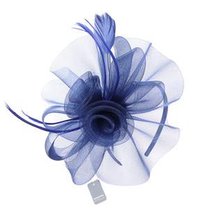 bluw flower.jpg