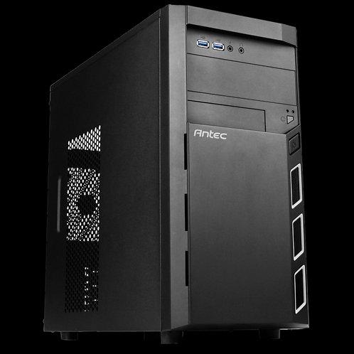 Antec VSK3000 Elite Case